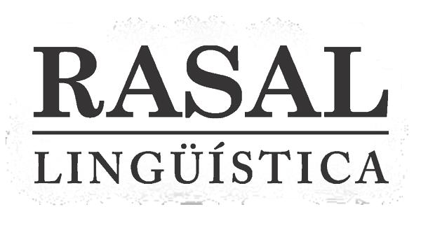 RASAL Lingüística